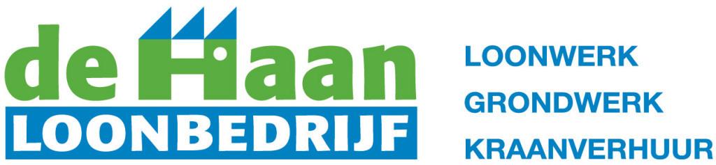 sponsor-logo-loonbedrijf-de-haan-trekkerfotografie