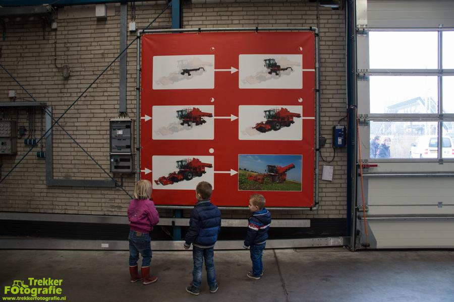 trekkerfotografie - agrifac - steenwijk - open - dag - 2015 - IMG_5099