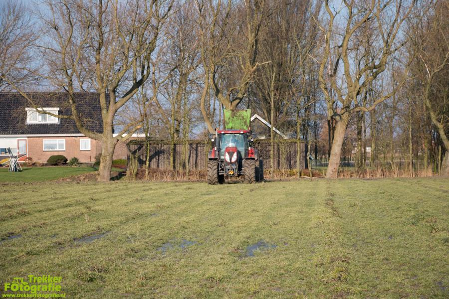 trekkerfotografie-vaste-mest-strooien-g.d.-de-vries-IMG_5373