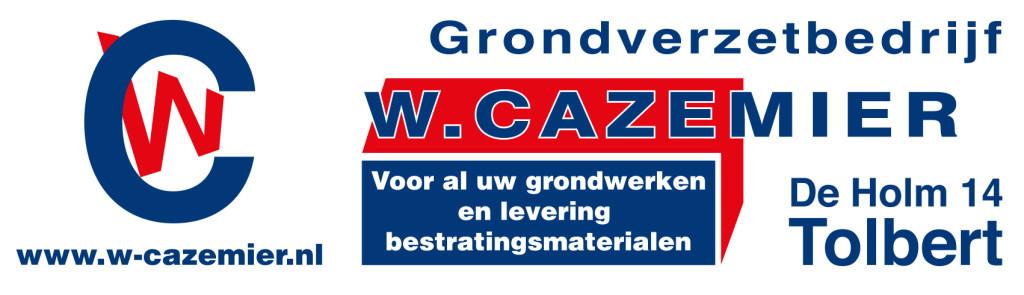 sponsor-logo-grondverzetbedrijf-w-cazemier-trekkerfotografie