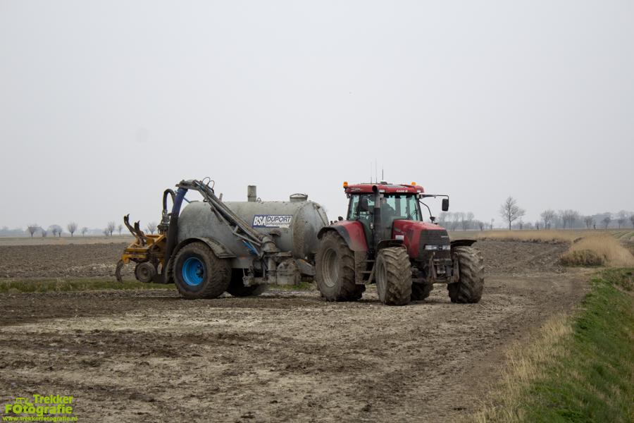 trekkerfotografie-bouwland-bemesten-de-graaf-IMG_3505