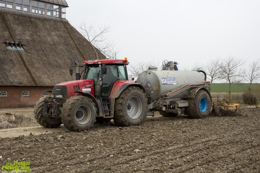 trekkerfotografie-bouwland-bemesten-de-graaf-IMG_3510