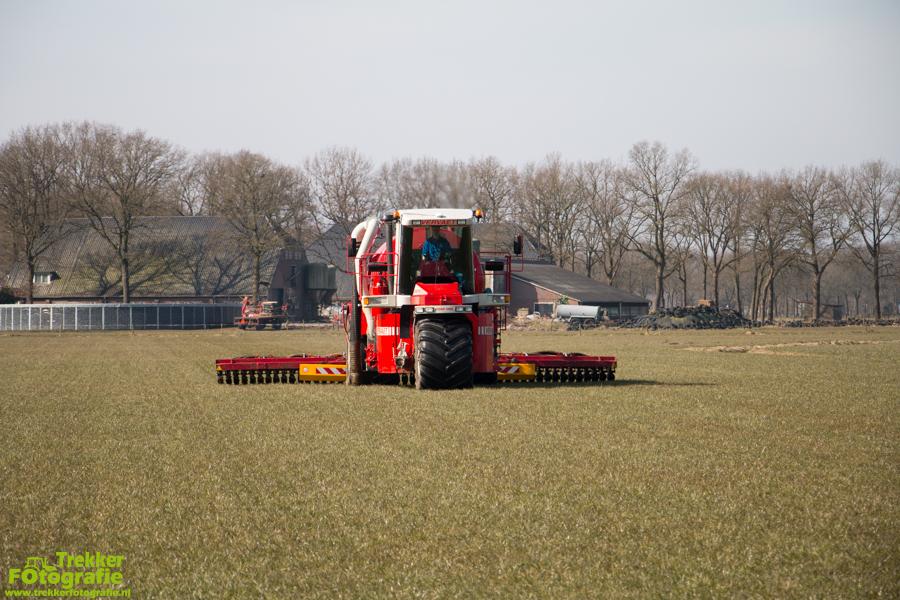 trekkerfotografie-bemesten-prenger-agr-dienstverlening-IMG_5723