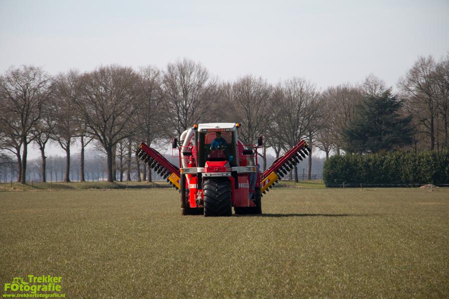 trekkerfotografie-bemesten-prenger-agr-dienstverlening-IMG_5733