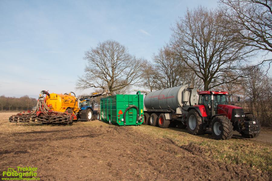 trekkerfotografie-bouwland-bemesten-weco-de-hondsrug-IMG_5791