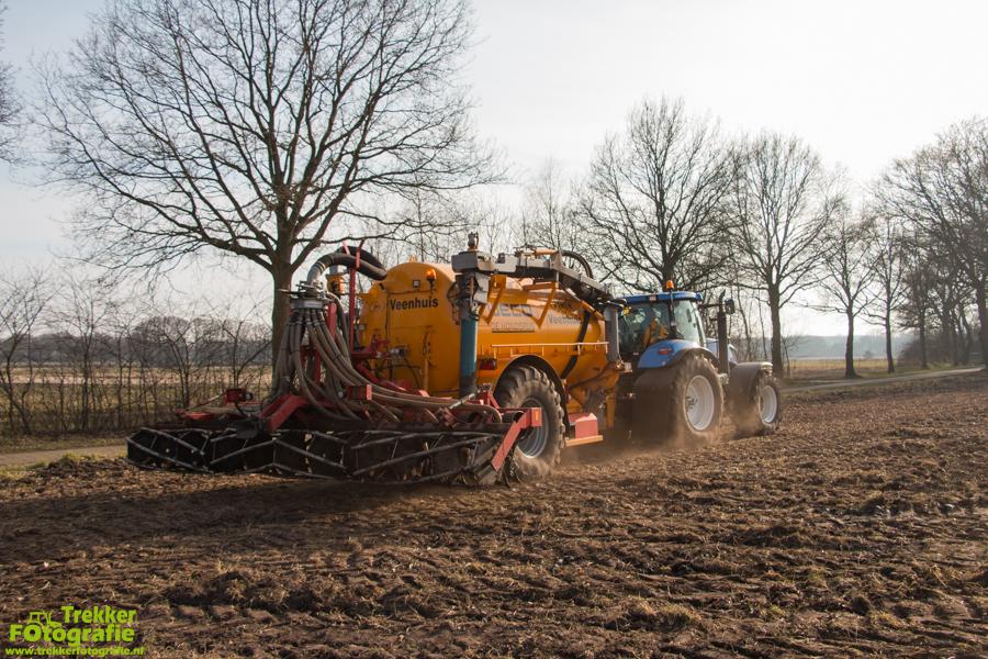 trekkerfotografie-bouwland-bemesten-weco-de-hondsrug-IMG_5794