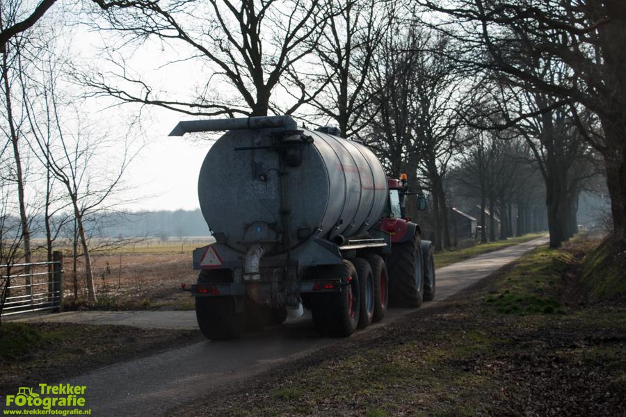 trekkerfotografie-bouwland-bemesten-weco-de-hondsrug-IMG_5796