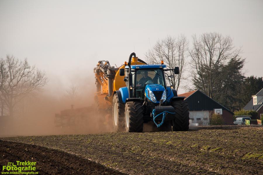 trekkerfotografie-bouwland-bemesten-weco-de-hondsrug-IMG_5805