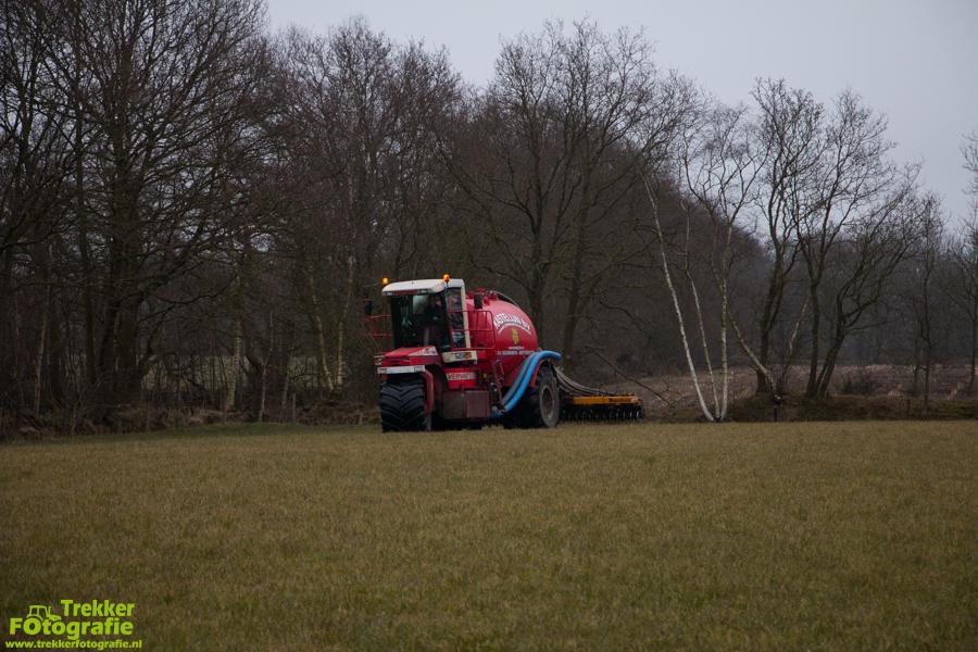 trekkerfotografie-bemesten-kastelijn-bv-IMG_6349