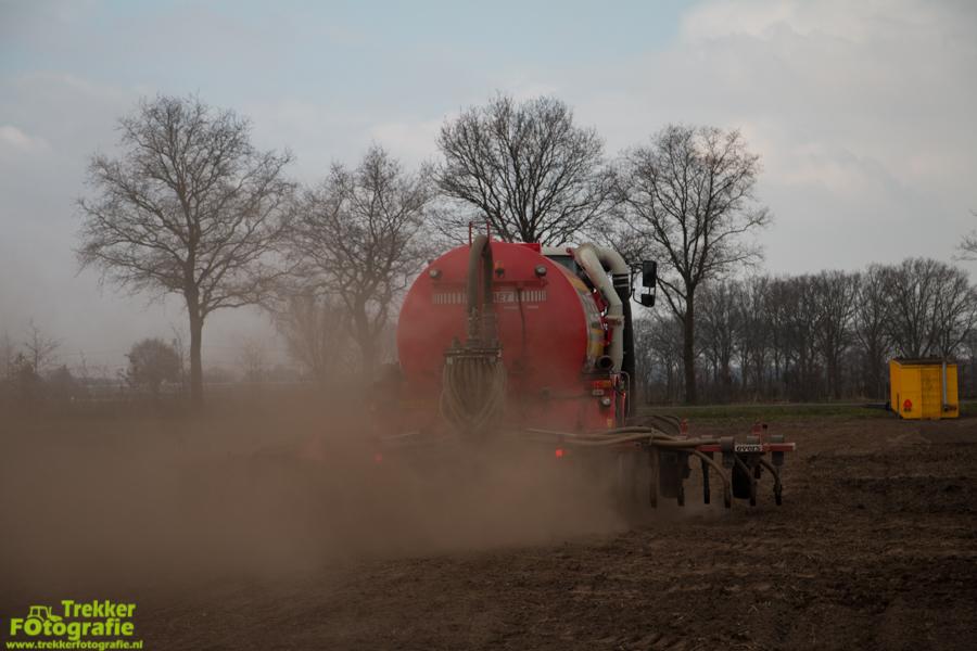 trekkerfotografie-bouwland-bemesten-gebr.-reintjes-IMG_6608
