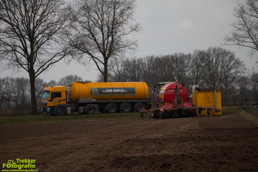 trekkerfotografie-bouwland-bemesten-gebr.-reintjes-IMG_6609