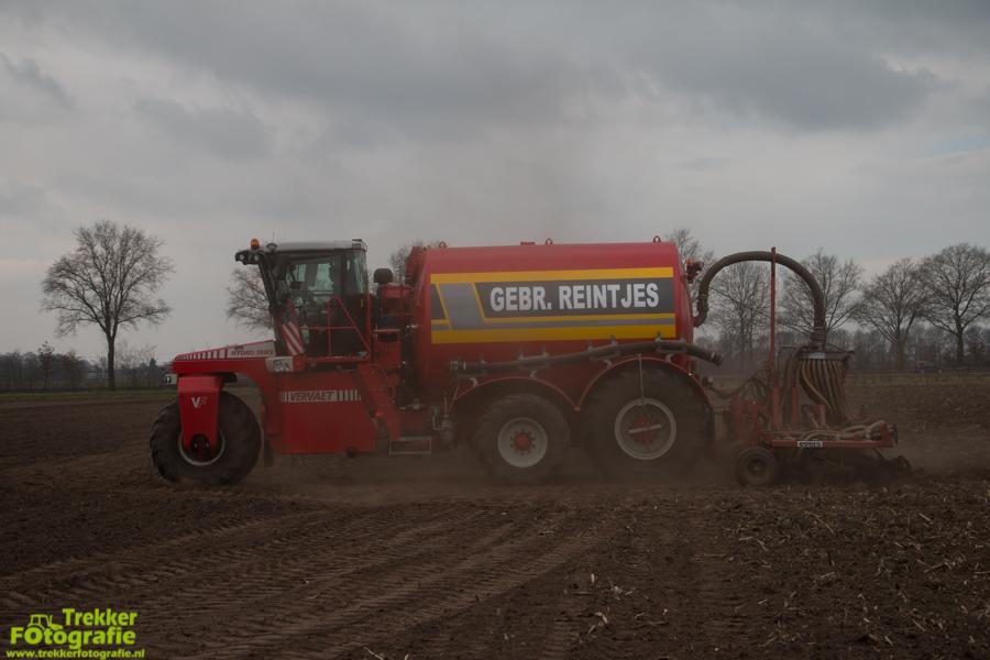 trekkerfotografie-bouwland-bemesten-gebr.-reintjes-IMG_6618