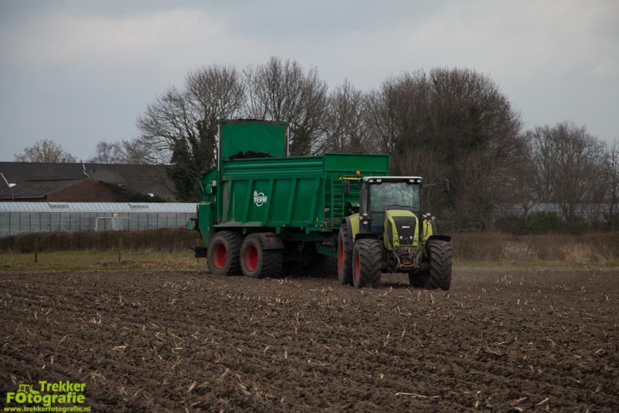 trekkerfotografie-compost-strooien-van-lin-v.o.f.-IMG_6674