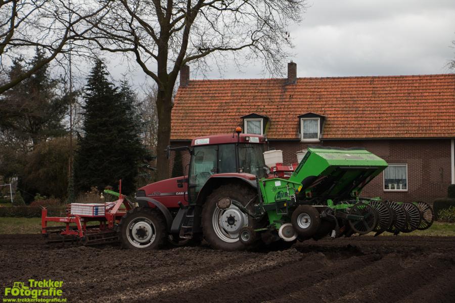 trekkerfotografie-aardappels-poten-ysselsteyn-IMG_6809