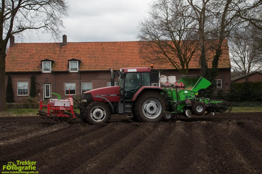 trekkerfotografie-aardappels-poten-ysselsteyn-IMG_6810