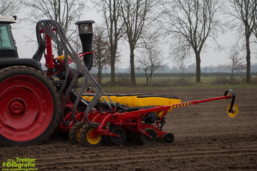 trekkerfotografie-bieten-zaaien-ploegmakers-IMG_6981