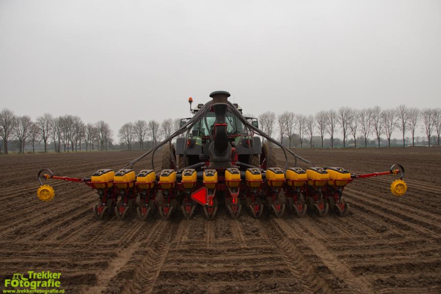 trekkerfotografie-bieten-zaaien-ploegmakers-IMG_6986