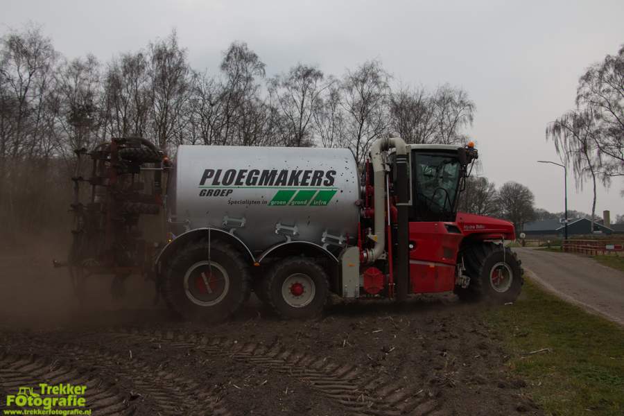 trekkerfotografie-bouwland-bemesten-ploegmakers-IMG_7052
