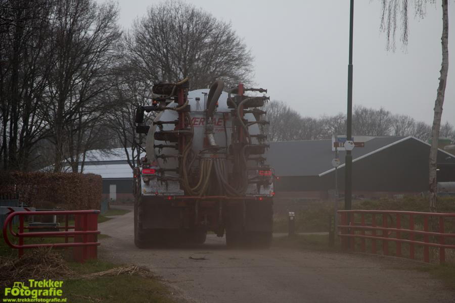 trekkerfotografie-bouwland-bemesten-ploegmakers-IMG_7054
