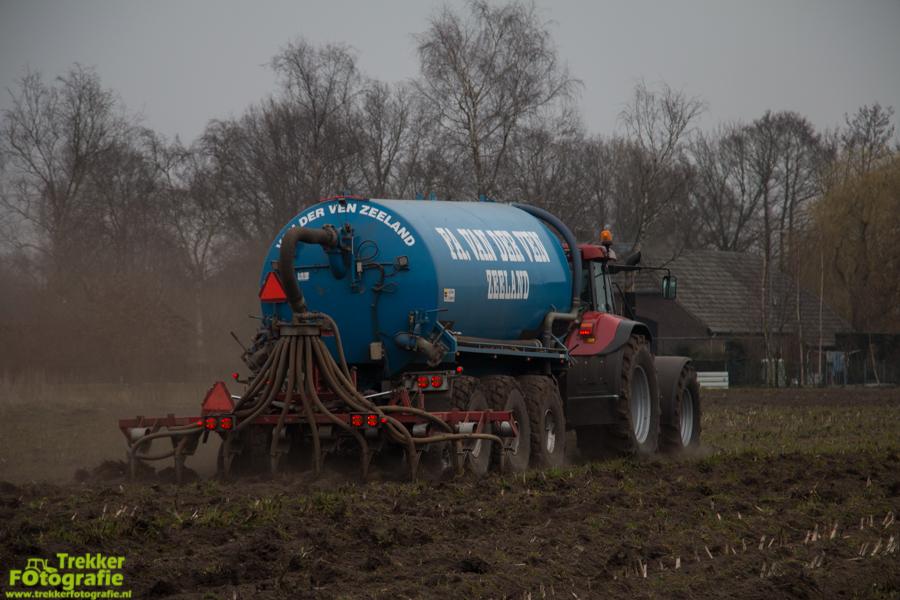 trekkerfotografie-bouwland-bemesten-fa-van-der-ven-IMG_7057