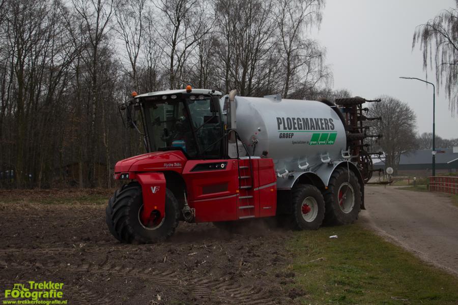trekkerfotografie-bouwland-bemesten-ploegmakers-IMG_7068