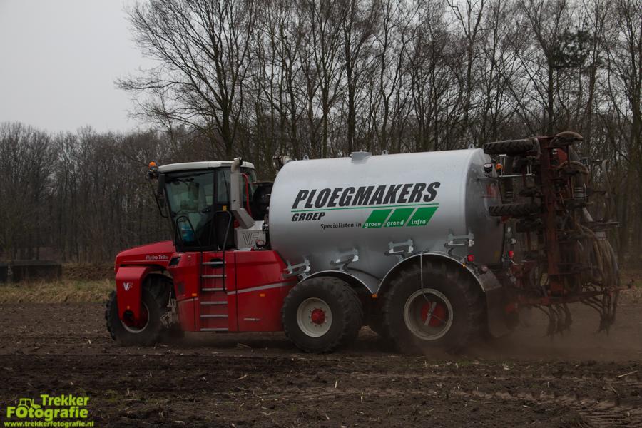 trekkerfotografie-bouwland-bemesten-ploegmakers-IMG_7069