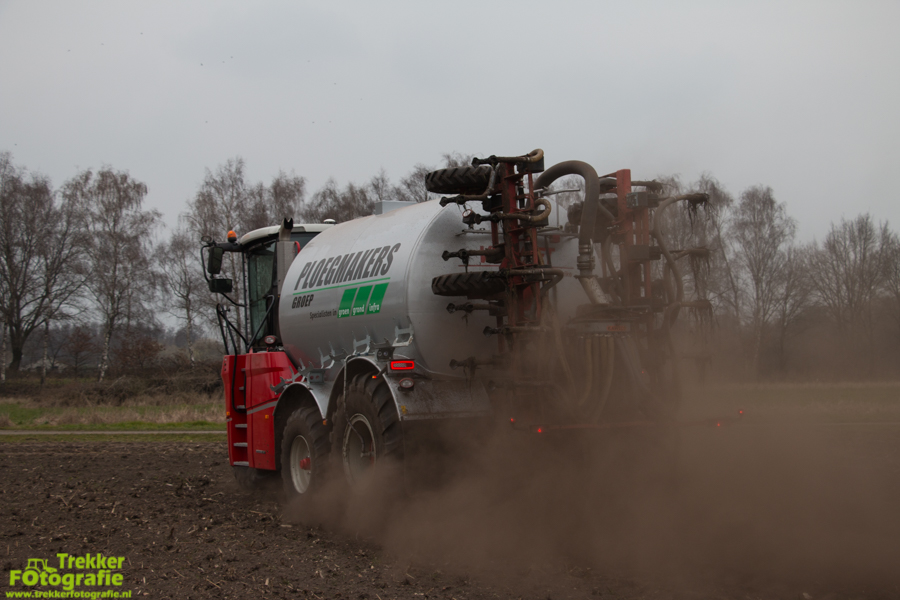 trekkerfotografie-bouwland-bemesten-ploegmakers-IMG_7087