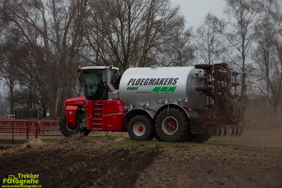 trekkerfotografie-bouwland-bemesten-ploegmakers-IMG_7088
