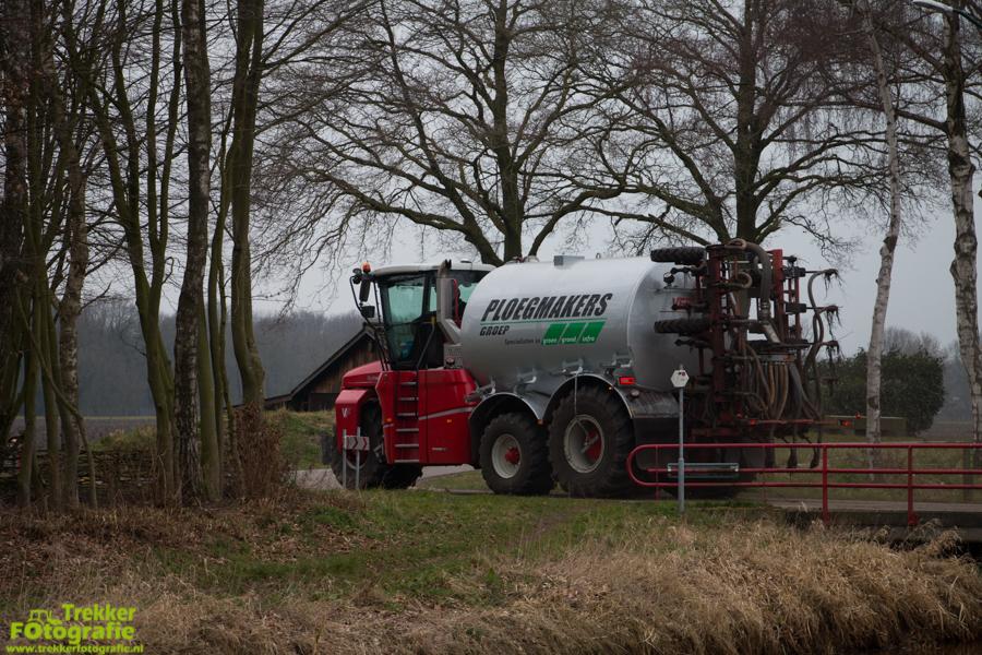 trekkerfotografie-bouwland-bemesten-ploegmakers-IMG_7089