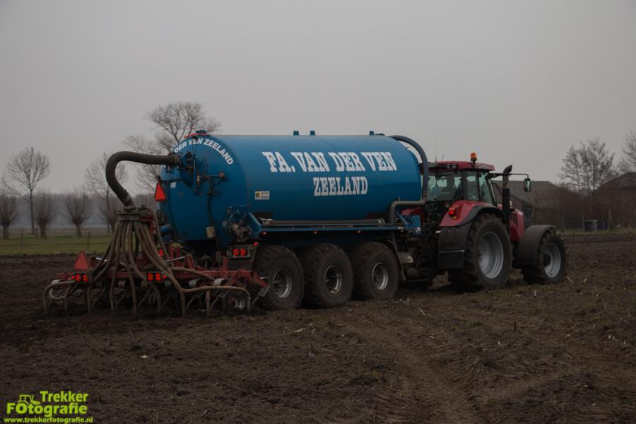 trekkerfotografie-bouwland-bemesten-fa-van-der-ven-IMG_7110