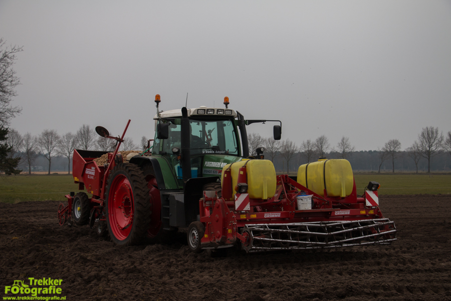 trekkerfotografie-aardappels-poten-ploegmakers-IMG_7113