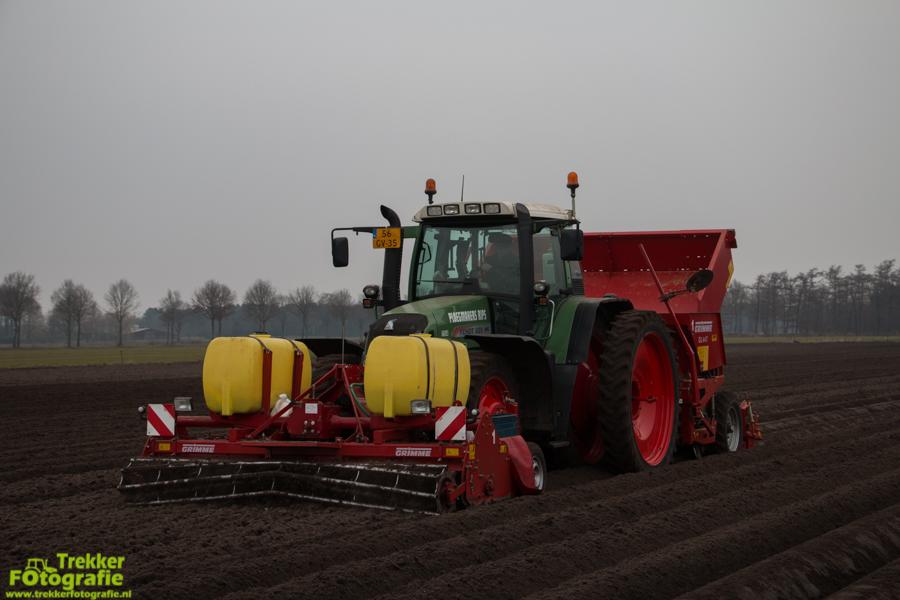 trekkerfotografie-aardappels-poten-ploegmakers-IMG_7115