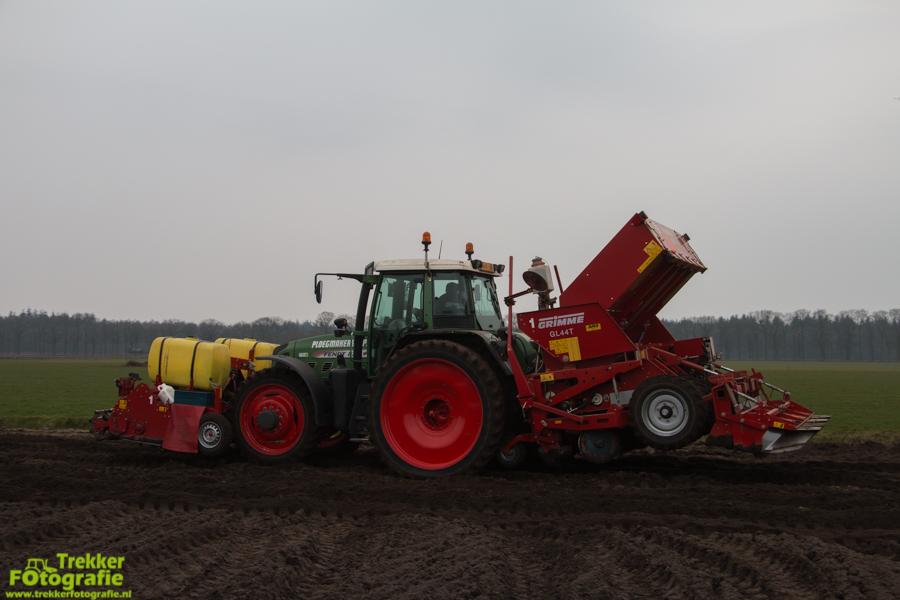 trekkerfotografie-aardappels-poten-ploegmakers-IMG_7118