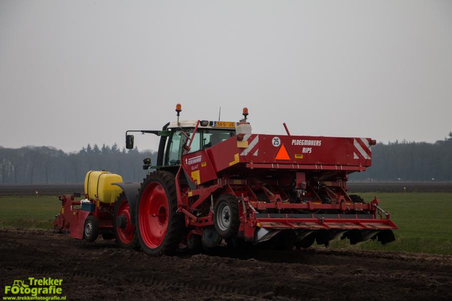 trekkerfotografie-aardappels-poten-ploegmakers-IMG_7119