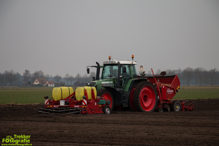 trekkerfotografie-aardappels-poten-ploegmakers-IMG_7123