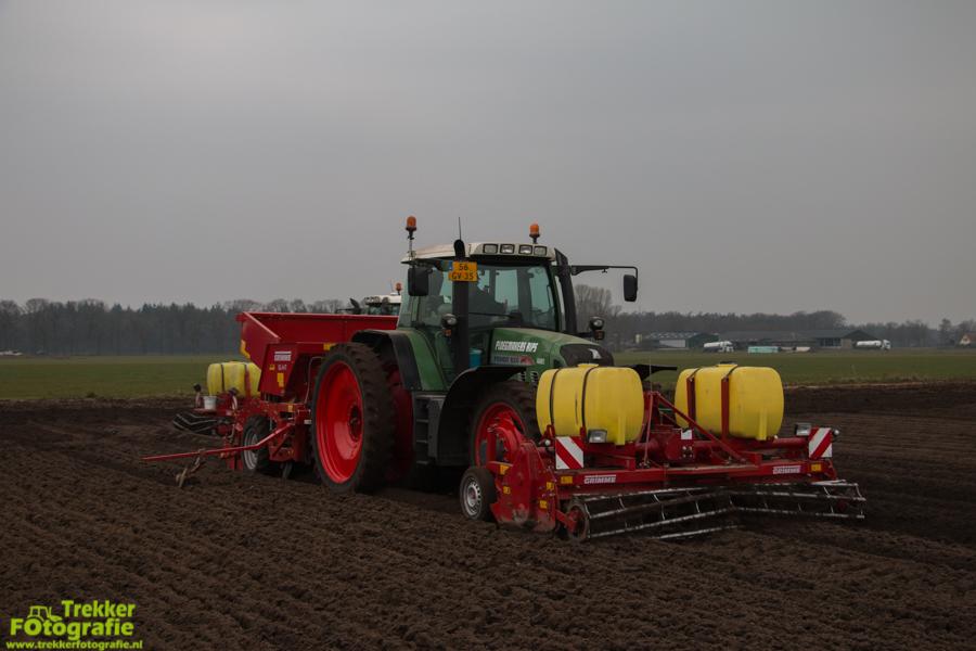 trekkerfotografie-aardappels-poten-ploegmakers-IMG_7124