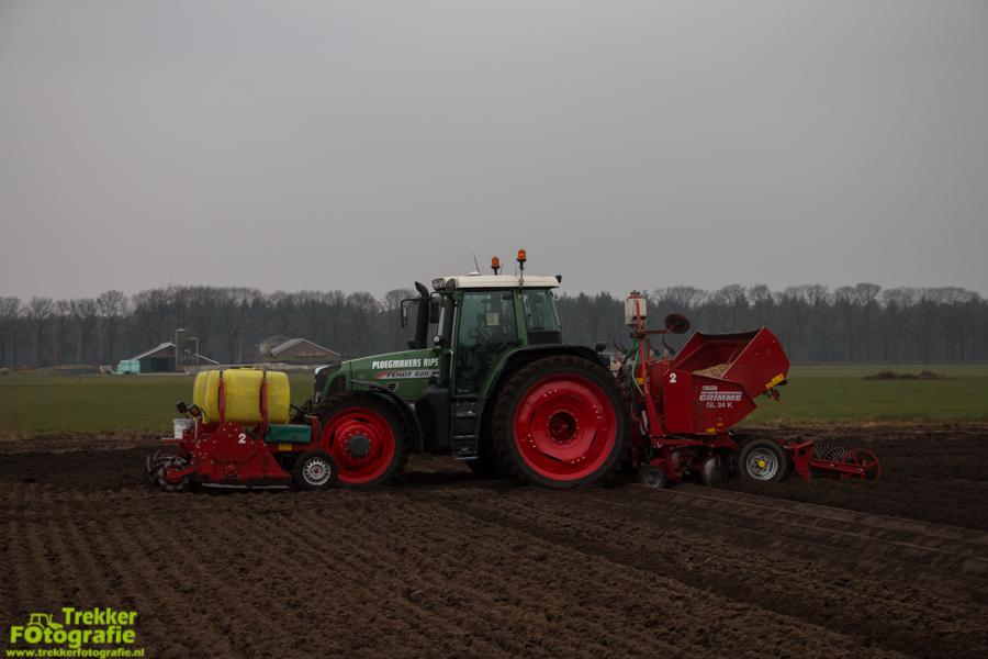 trekkerfotografie-aardappels-poten-ploegmakers-IMG_7125