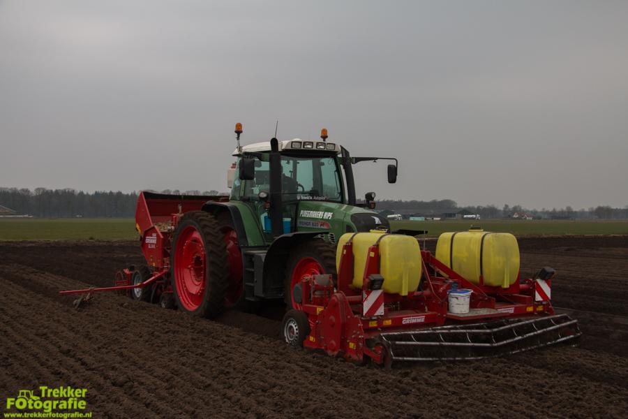 trekkerfotografie-aardappels-poten-ploegmakers-IMG_7128
