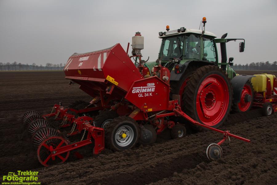trekkerfotografie-aardappels-poten-ploegmakers-IMG_7130