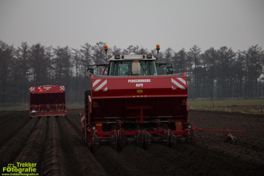trekkerfotografie-aardappels-poten-ploegmakers-IMG_7132