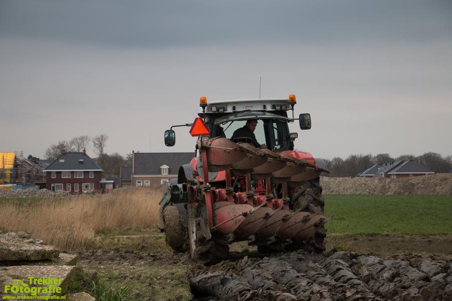 trekkerfotografie-ploegen-dijkstra-vof-IMG_7259