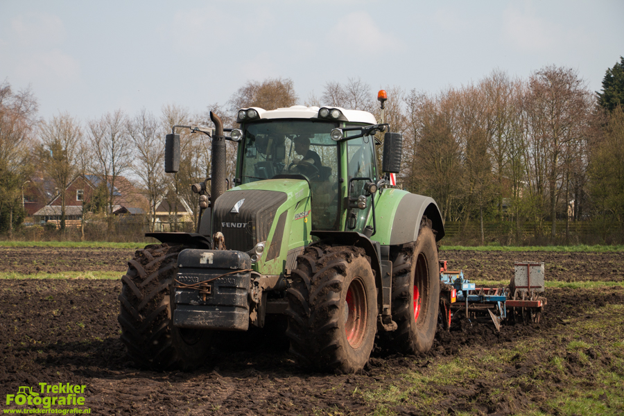 trekkerfotografie-aardappels-poten-bouwman-IMG_7404