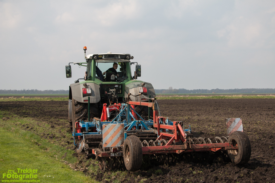 trekkerfotografie-aardappels-poten-bouwman-IMG_7408