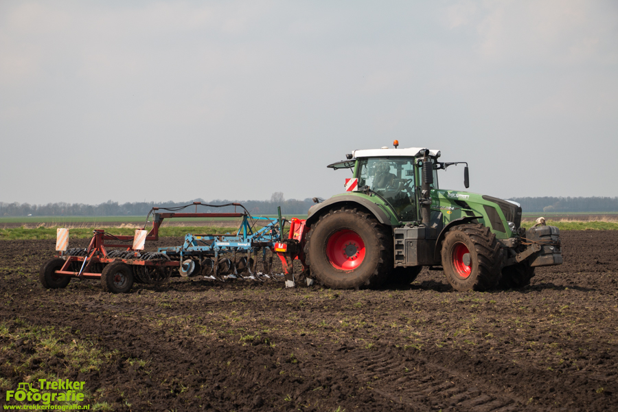 trekkerfotografie-aardappels-poten-bouwman-IMG_7409