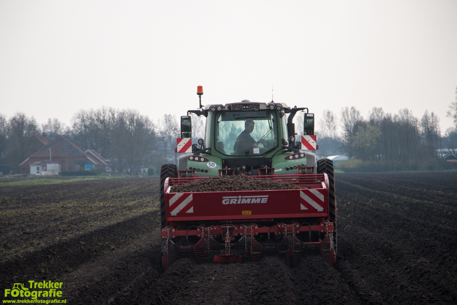 trekkerfotografie-aardappels-poten-bouwman-IMG_7429