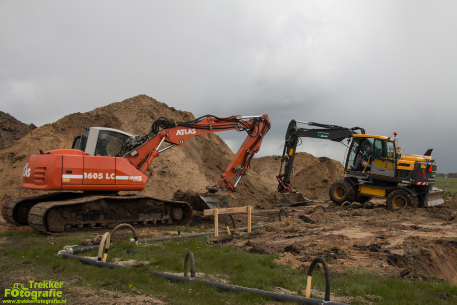 trekkerfotografie-stal-uitgraven-krans-IMG_7463