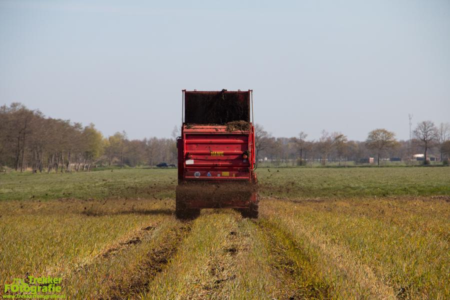 trekkerfotografie-vaste-mest-strooien-van-der-meulen-IMG_7580