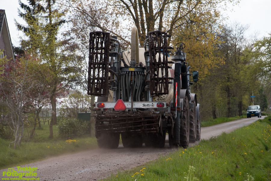 trekkerfotografie-bouwland-bemesten-tako-redeman-IMG_7652