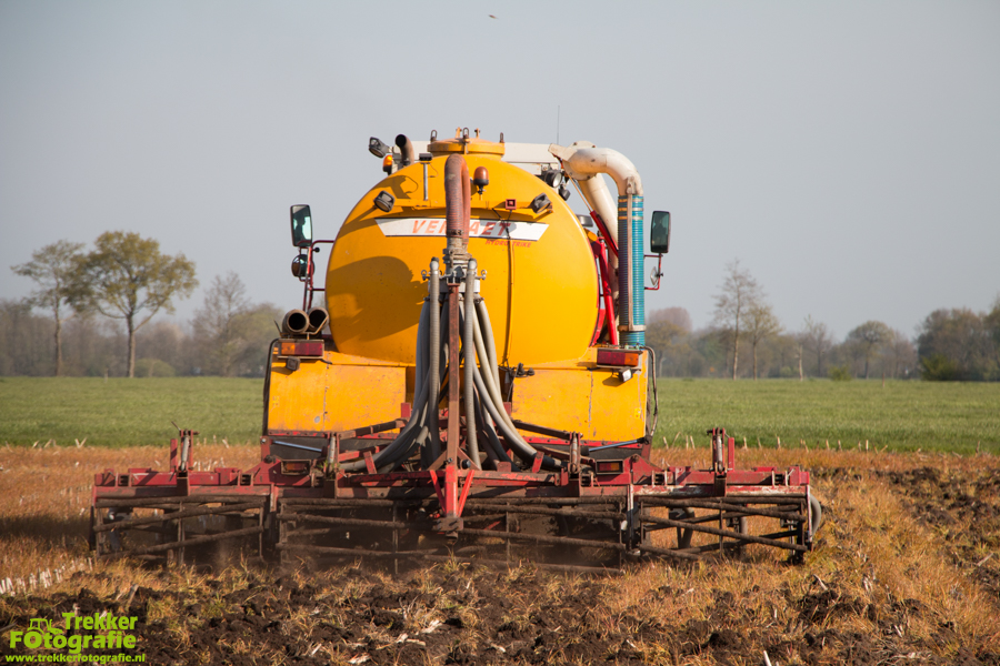 trekkerfotografie-bouwland-bemesten-van-der-meulen-IMG_7731