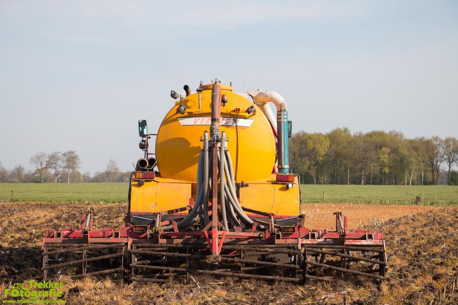 trekkerfotografie-bouwland-bemesten-van-der-meulen-IMG_7737